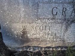 Winfield Scott Graham