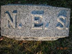 Nelson E. Snow