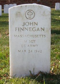 Catherine <i>Kennedy</i> Finnegan
