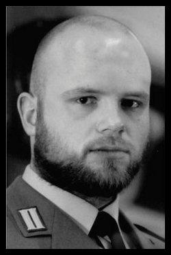 Corp Martin Kadir Augustyniak