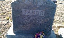 Whiddon McGee Tabor