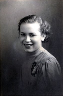 Betty Rae <i>Perkins</i> Haemig