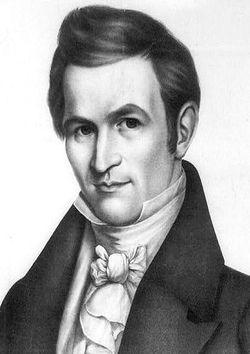 Jonathan Cilley