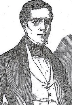 Jereboam O. Beauchamp