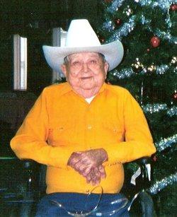 Lloyd Roy Judge Anderson, Sr