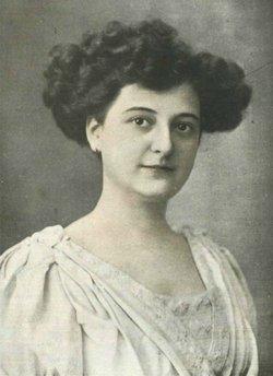 Rafaela Abad�a