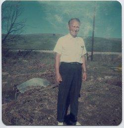 William W Mr Buckoe Kenney