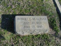 Robert C. Mullinax