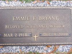 Emmie <i>Flynn</i> Bryant