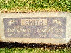 Noah Richard Smith