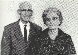 Alvina <i>Steinfadt</i> Barnhart