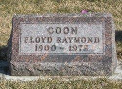 Floyd Raymond Coon