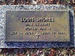 Louis Shores