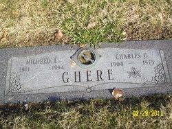 Charles C. Ghere