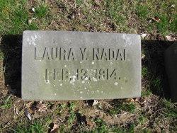 Laura Y. Nadal