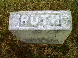 Ruth Daniells