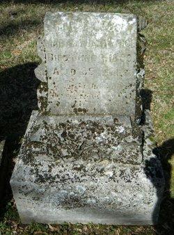 Mary Jane <i>Stuart</i> Price