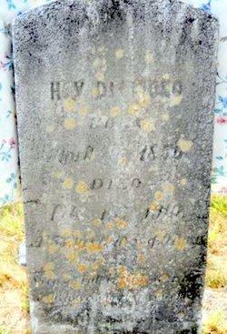 Hubbard Yancey Diamond