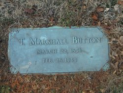 Thomas Marshall Button
