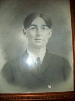 Alphonse J Blais