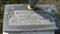 Alton Granger