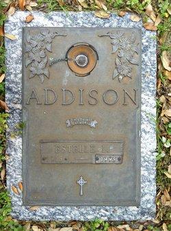 Estelle L. Addison