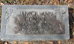 Janice Ann Conine
