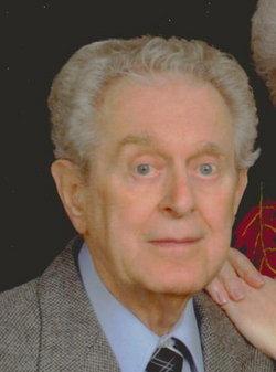 Kenneth E Geiger