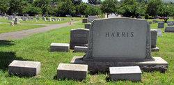 James Harris Latimer