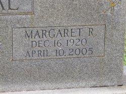 Peggy Margaret <i>Ropp</i> Beal