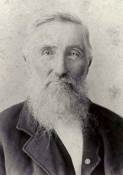 Joseph Blythe