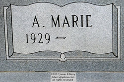 Mrs Aline Marie <i>Perry</i> Ashby