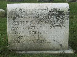 Jennie E. Reinert