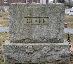Katharine M. Clark