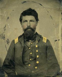 Col Theodore A Switzler