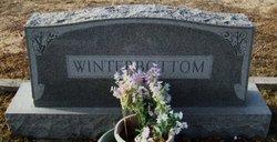 Ivor Ernest Winterbottom