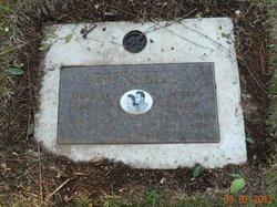 Beatrice Madeline <i>Larson</i> Bussell