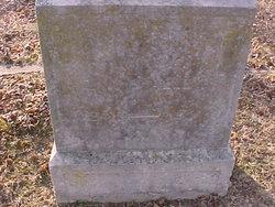 Dr William S. Allen