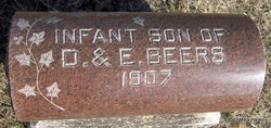 Infant Son Beers