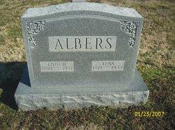 Dena Albers