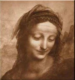 Saint Anna