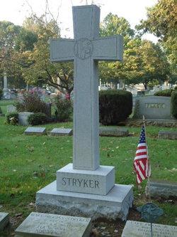 James H. Stryker