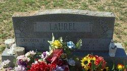 Juan Laurel