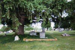 Summersville Cemetery