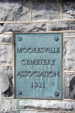Mooresville Cemetery