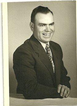Corp Everett Eugene Pop Shears