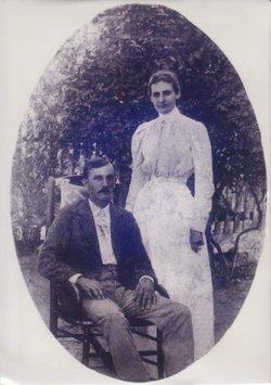 Laura Idonia Idonia <i>Fayard</i> Armstrong