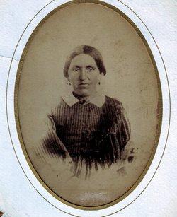Anna Maria Mary <i>Kiefer</i> Kiesel