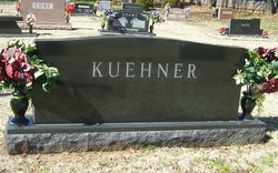 Rona Linn <i>Kuehner</i> Chafey