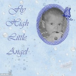 Ethan Burrell